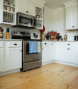 eastern-white-wide-pine-kitchen2