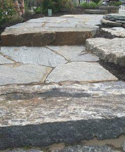 1763 steps