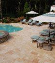 Cape-Sands-pool-patio