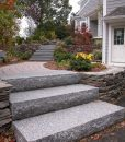 Granite-steps-stanstead2