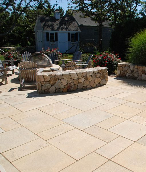 niagara-blond-pavers