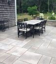 Phoenician-Buff-patio