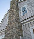 Stone-Veneer-Chimney-rounds