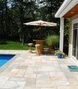 Vineyard-Quartzite-pavers2