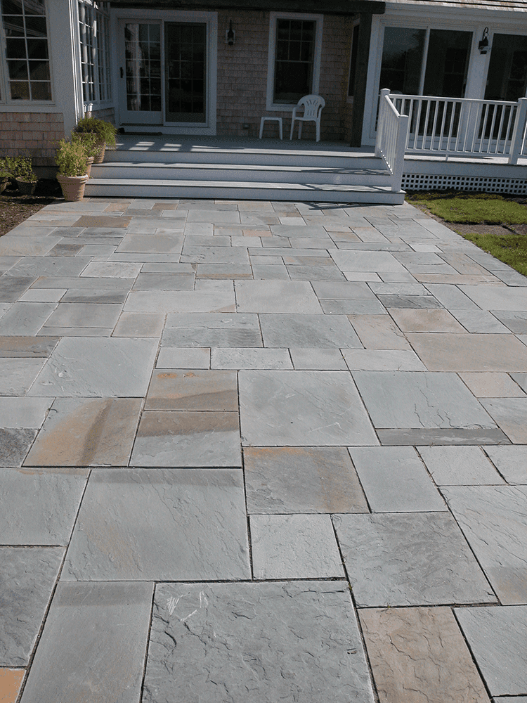 Blue Stone Paver Patio  Bestsciaticatreatmentscom. Used Patio Furniture Boston Ma. Jra Patio Furniture Replacement Cushions. How To Build A Patio Cheap. Anthony Patio Furniture Austin. How To Build A Lightweight Patio Cover. How To Build A Patio Bar Plans. Craigslist Patio Furniture Houston Tx. Ideas For A Paver Patio