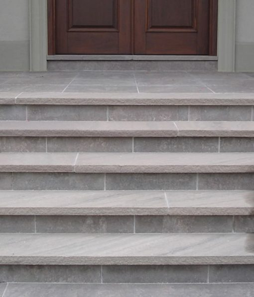brownstone treads