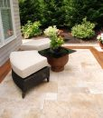 cape-sands-travertine-patio2