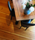 eastern-white-wide-pine-table