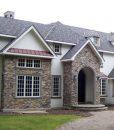 fieldstone-ledgestone-veneer-exterior