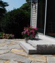 granite-step-orleans