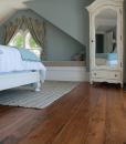 heart-pine-bedroom