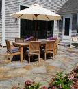noble-hill-flagging-patio