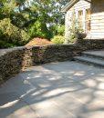pa-fieldstone-wallstone