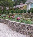pa-fieldstone-wallstone5