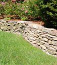 pa-fieldstone-wallstone8