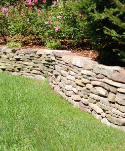 pa fieldstone wallstone