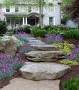 pennsylvania–fieldstone-steps