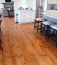 pumpkin-pine-floor