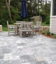 sea-mist-patio-osterville-ma