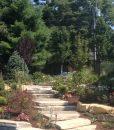 sierra-tan-steps-osterville