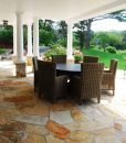 southbay-flagging-patio4