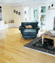 southern-yellow-pine-flooring-living-room