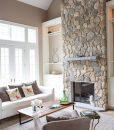 stone-veneer-indoor-fireplace-rounds