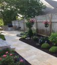 terra-blend-travertine-garden