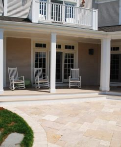 travertine cape cod ma