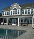 thermal-blue-stone-pool2
