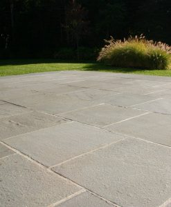 thermal bluestone patio pavers PA Cape Cod