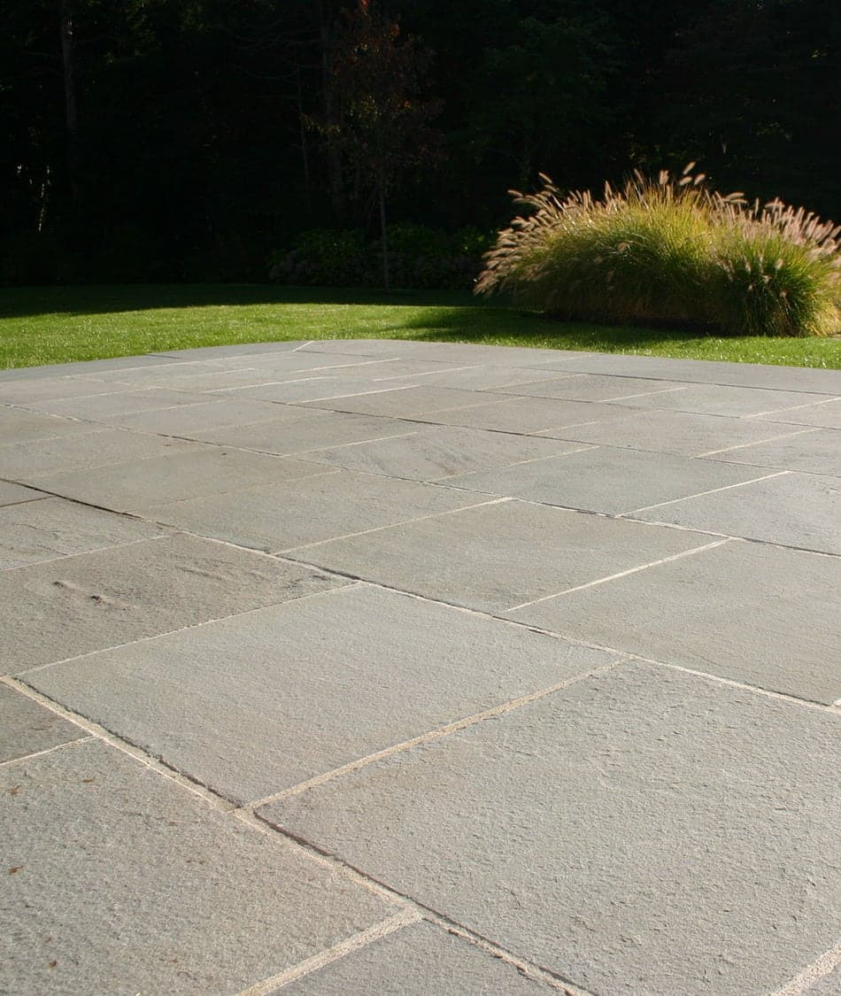 Thermal Bluestone Patio Pavers Pa Cape Cod Pool
