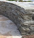 wall-stone-colonial-grey-thin-Chatham-MA