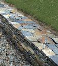 weathered-granite-wallstone-saratoga-thin-stone-Cape-Cod-Boston-MA
