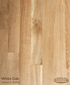 white-oak-select-and-better