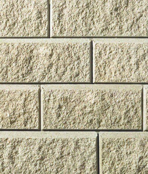 allan block classic ab natural