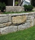 Antique-Granite-Wallstone-cape-cod