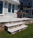 Sterling-Travertine-treads