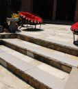 Vineyard-Quartzite-treads