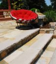Vineyard-Quartzite-treads-boston