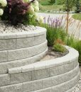 allan-block-cape-cod-retaining-wall-classic-swatch
