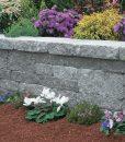 ancestral-garden-wall