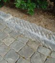antique-granite-curbing