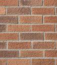 brick estate pattern caldwell