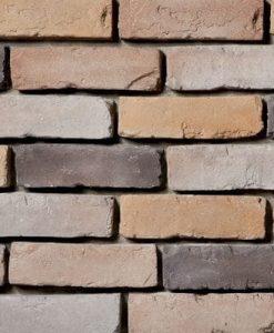 brick tumbled pattern tipton