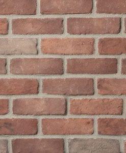 brick used pattern essex
