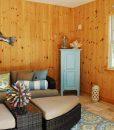 cabana-pool-pine-paneling2