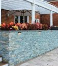 east-west-stone-veneer-porch-wall