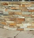 fire-pit-veneer-east-west-honey-gold