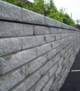 granite-gray-classic-retaining-wall